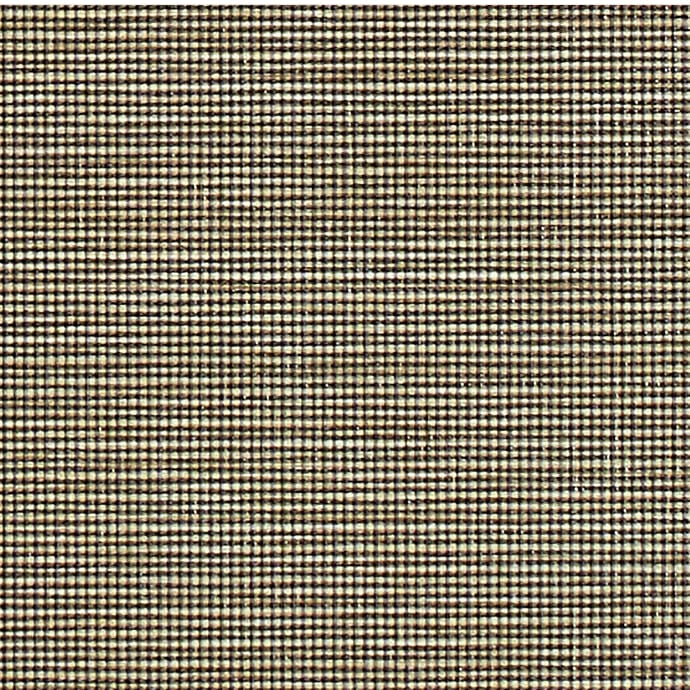 9076 Collection - Vinyl Shimmer Weave Wallpapers