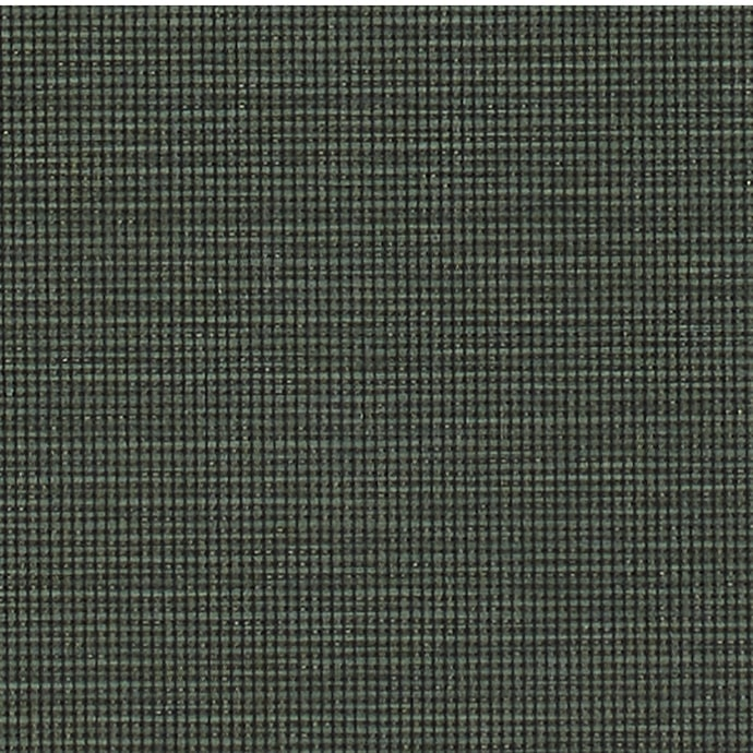 9078 Collection - Vinyl Shimmer Weave Wallpapers