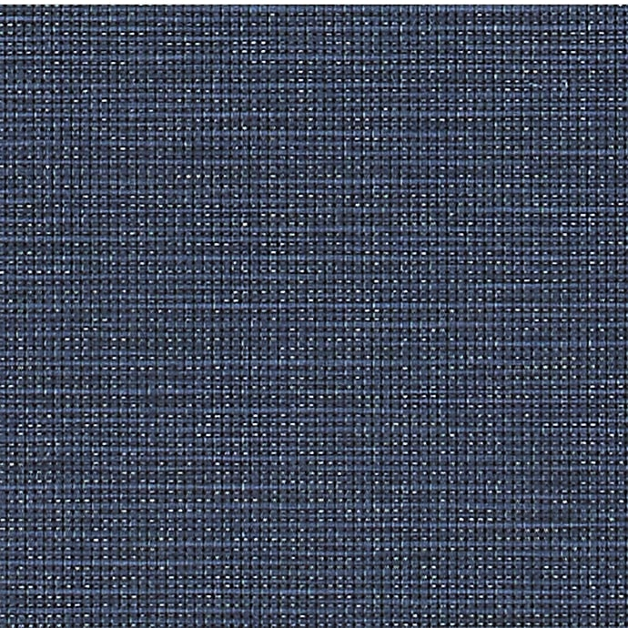 9080 Collection - Vinyl Shimmer Weave Wallpapers