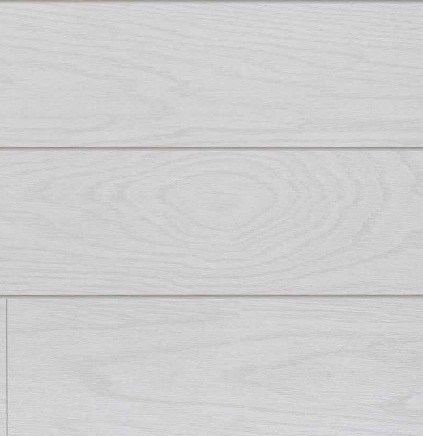 7091 Collection - Vinyl Shiplap