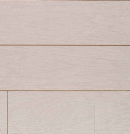 7094 Collection - Vinyl Shiplap