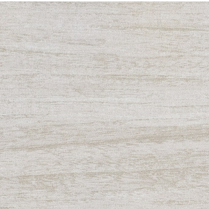 8949 Collection - Vinyl Wood Walls Wallpapers