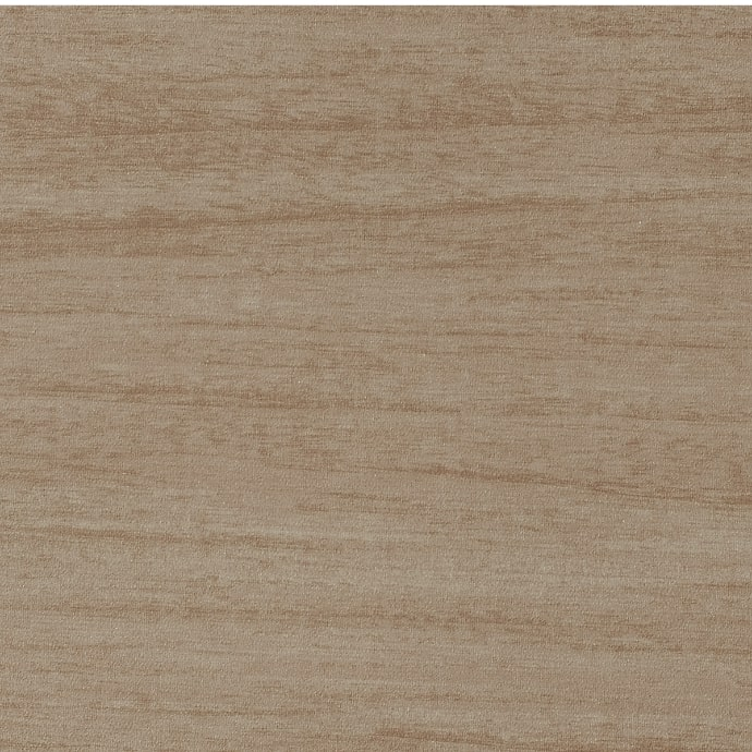 8953 Collection - Vinyl Wood Walls Wallpapers