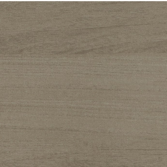 8954 Collection - Vinyl Wood Walls Wallpapers