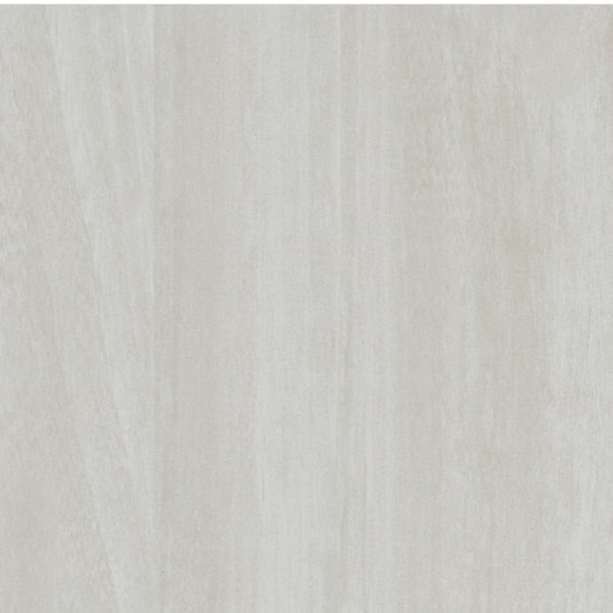 9000 Collection - Vinyl Wood Walls Wallpapers
