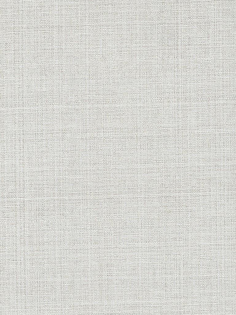 WVA5004 Collection - Widewall Vibrant