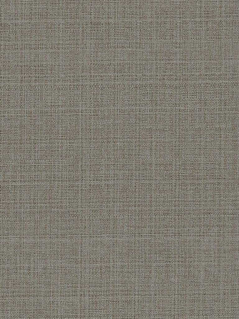 WVA5006 Collection - Widewall Vibrant