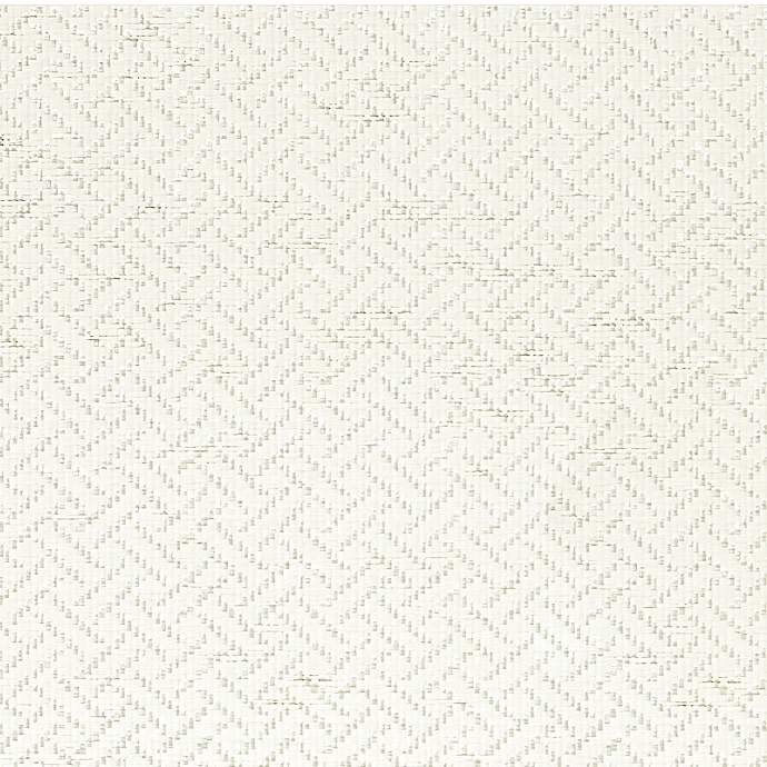 8878 Collection - Winchester Weave Wallpapers
