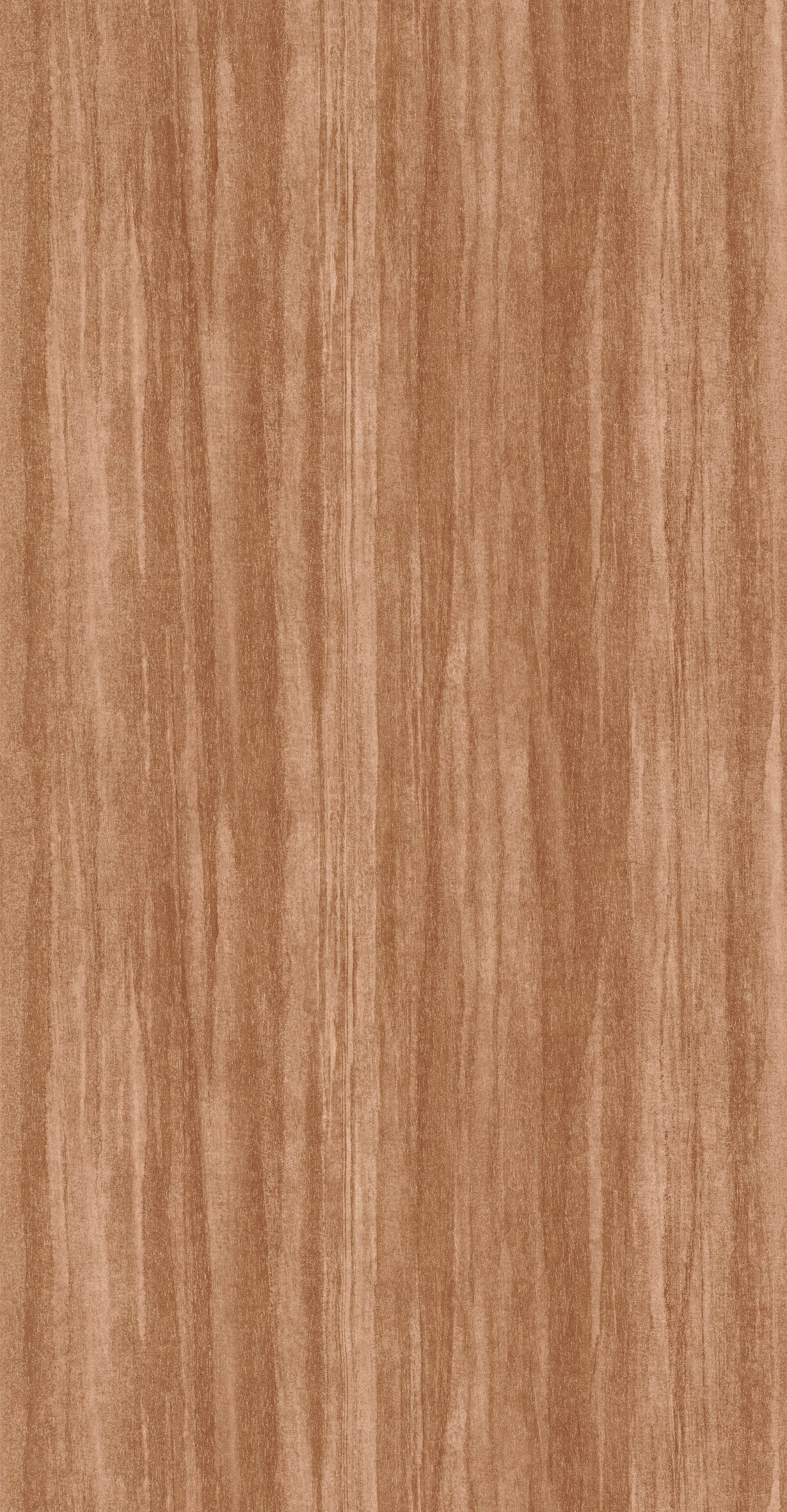 85982525 Collection - Woods Wallpapers